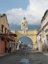 Antigua3.jpg